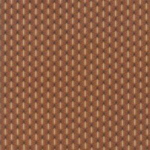 Lancaster By Jo Morton For Moda - Light Rust
