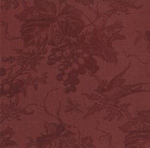 Vin Du Jour By 3 Sisters - Burgundy
