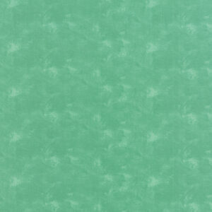 Refresh Sandy's Solids By Sandy Gervais  - Mist
