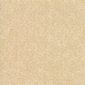 Milestones By Kansas Troubles Quilters For Moda - Tonal Tan
