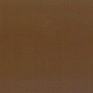 Maple Flannel Basics - Brown