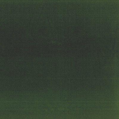 Maple Flannel Basics - Green
