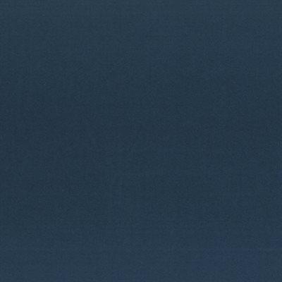 Maple Flannel Basics - Navy
