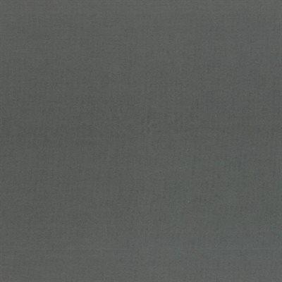 Maple Flannel Basics - Grey