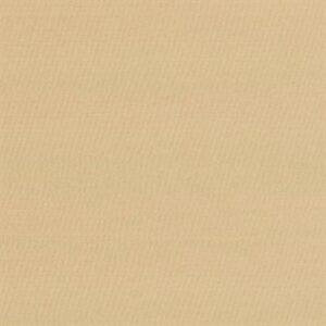 Maple Flannel Basics - Tan