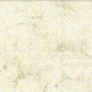 Bali Batiks By Hoffman - Papyrus
