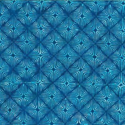 Bali Batiks By Hoffman - Wade