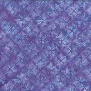Bali Batiks By Hoffman - Savannah