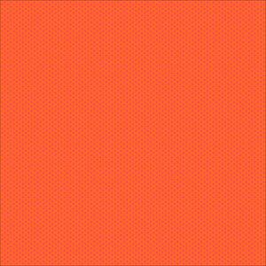 Garden Gnomes By Sue Marsh For Rjr Fabrics - Orange