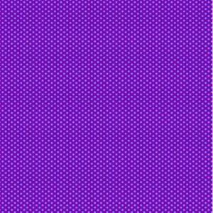 Garden Gnomes By Sue Marsh For Rjr Fabrics - Purple