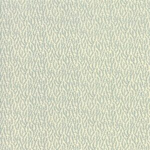 Regency Romance By Christopher Wilson Tate For Moda - Middleton - Aqua