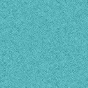 Hummingbird By Lewis & Irene - Turquoise