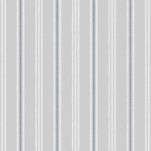 Thalassophile By Lewis & Irene - Light Grey