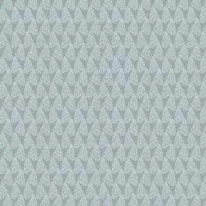 Thalassophile By Lewis & Irene - Grey
