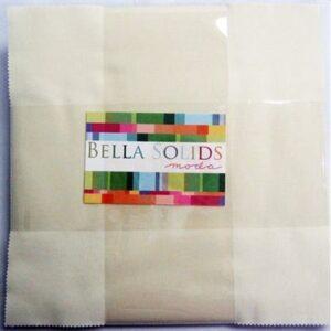 Bella Solids Layer Cake