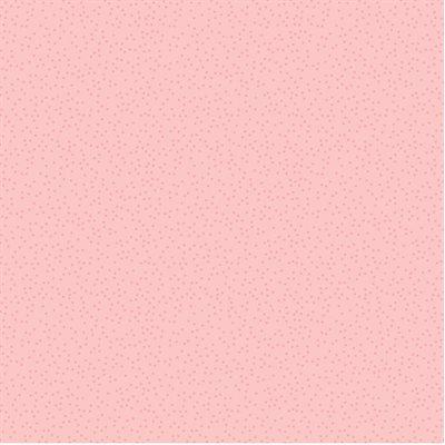Better Not Pout By Nancy Halvorsen For Benartex - Pink