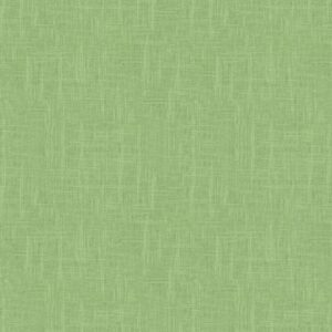 Twenty Four Seven Linen By Hoffman - Grass