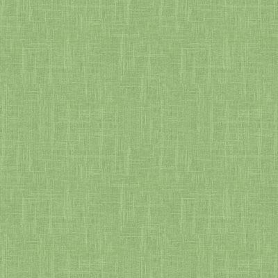 Twenty Four Seven Linen By Hoffman - Grass