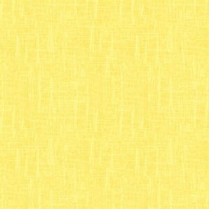 Twenty Four Seven Linen By Hoffman - Lemon
