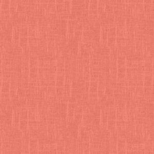 Twenty Four Seven Linen By Hoffman - Apricot