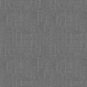 Twenty Four Seven Linen By Hoffman - Dark Grey