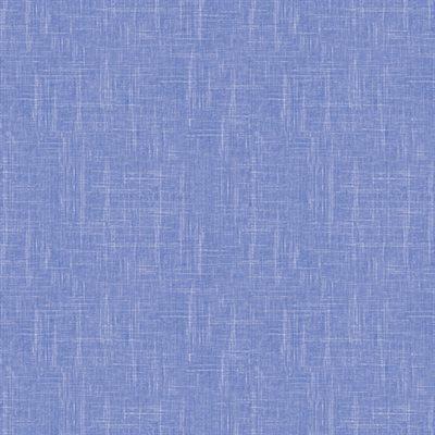 Twenty Four Seven Linen By Hoffman - Lavender