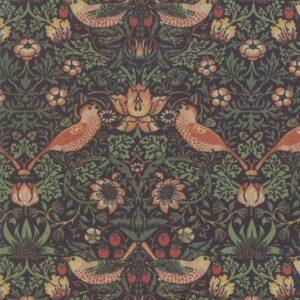 Best Of Morris - Fall By Moda - Ebony