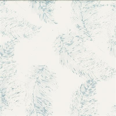 Bali Batiks By Hoffman - Ice Blue