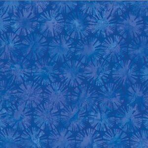 Bali Batiks By Hoffman - Waikiki