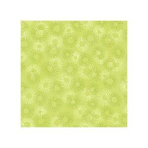 Hopscotch By Jamie Fingal For Rjr Fabrics - Sage