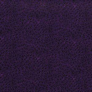 Hopscotch By Jamie Fingal For Rjr Fabrics - Cosmos