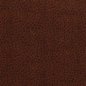 Hopscotch By Jamie Fingal For Rjr Fabrics - Coffee