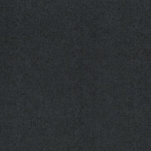 Hopscotch By Jamie Fingal For Rjr Fabrics - Graphite