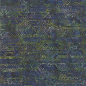 Splendor Batiks By Moda - Emerald