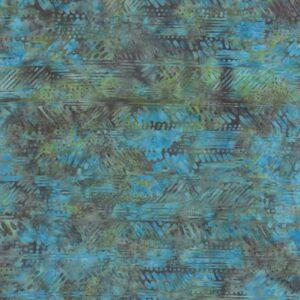Splendor Batiks By Moda - Lake