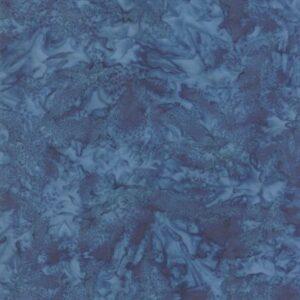 Splendor Batiks By Moda - Night