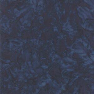 Splendor Batiks By Moda - Dark Night