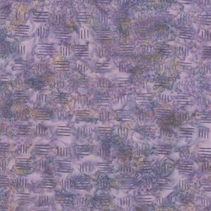 Splendor Batiks By Moda - Twilight