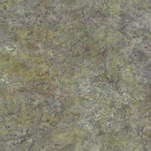 Splendor Batiks By Moda - Moss