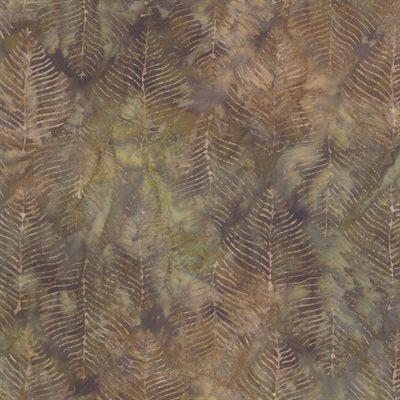 Splendor Batiks By Moda - Earth