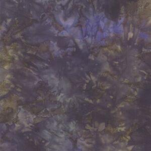 Splendor Batiks By Moda - Patina