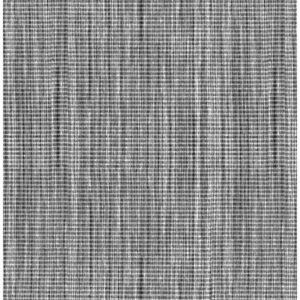 Pearl Essentials By Kanvas Studio - Graphite Grey