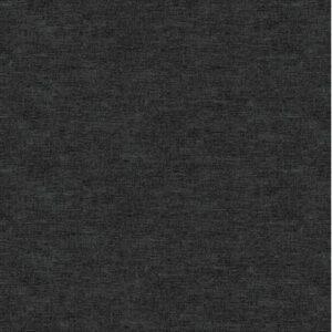 Cotton Shot By Amanda Murphy For Benartex - Charcoal