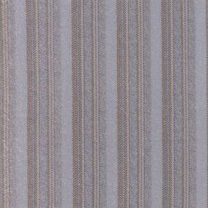 Farmhouse Flannels By Primnitive Gatherings For Moda - Steel/Mocha