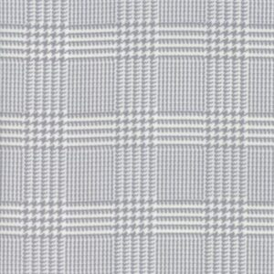 Farmhouse Flannels Ii By Primitive Gatherings For Moda - Cream - Steel