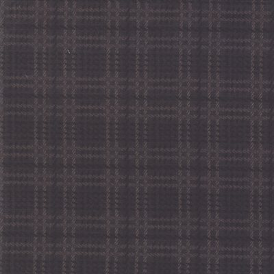 Farmhouse Flannels Ii By Primitive Gatherings For Moda - Iron