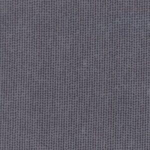 Farmhouse Flannels Ii By Primitive Gatherings For Moda - Graphite