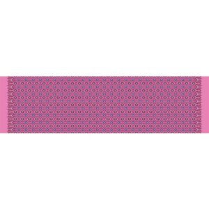 Vintage By Modern Quilt Studio For Banertex - Rose