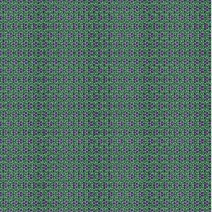 Vintage By Modern Quilt Studio For Banertex - Pear Green