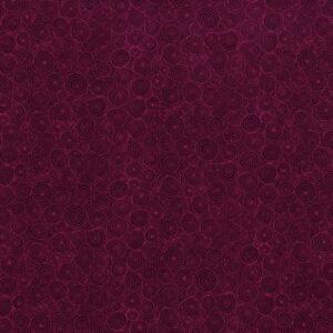 Hopscotch By Jamie Fingal For Rjr Fabrics - Jelly